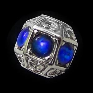 opal-pandora-beads-10