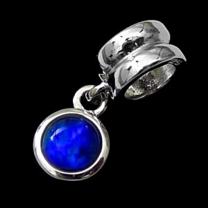 opal-pandora-beads-2