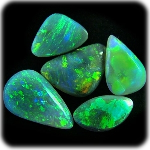 pictures-of-opal-and-photos-of-opal  (11)