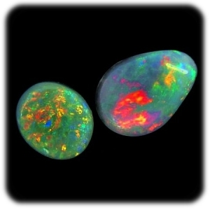 pictures-of-opal-and-photos-of-opal  (12)