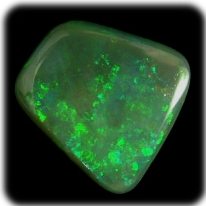 pictures-of-opal-and-photos-of-opal  (4)