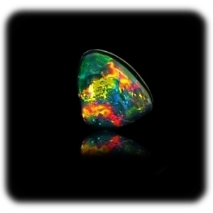pictures-of-opal-and-photos-of-opal  (6)
