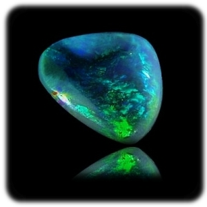 pictures-of-opal-and-photos-of-opal  (9)