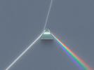 Opal Color