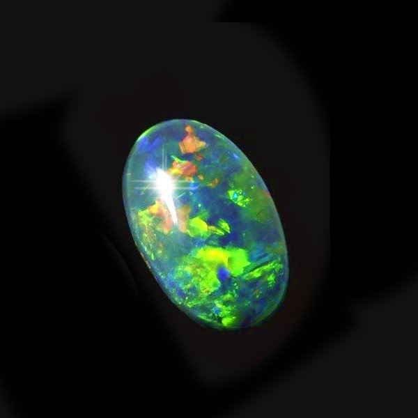 0001-opal-unset-black-opal-14×8