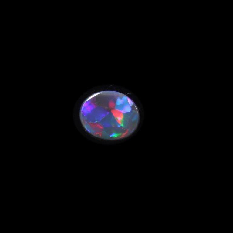 0003-black-opal-unset-4