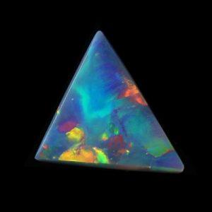0004-unset-black-opal-7