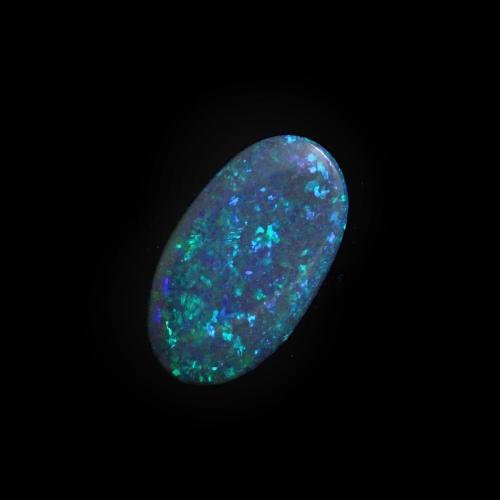 0011-black-opal-unset-2