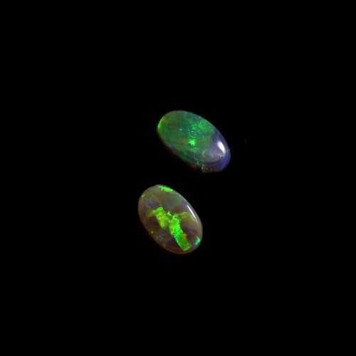 0014-black-opal-unset-