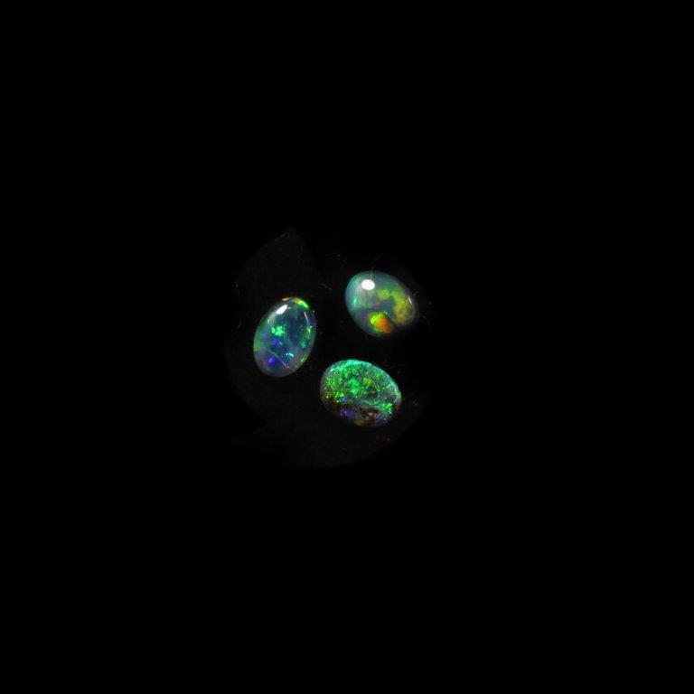 0017-black-opal-unset-