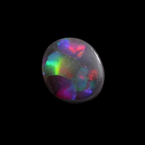 0035-black-opal-unset-6