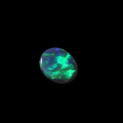 0050-black-opal-unset-4