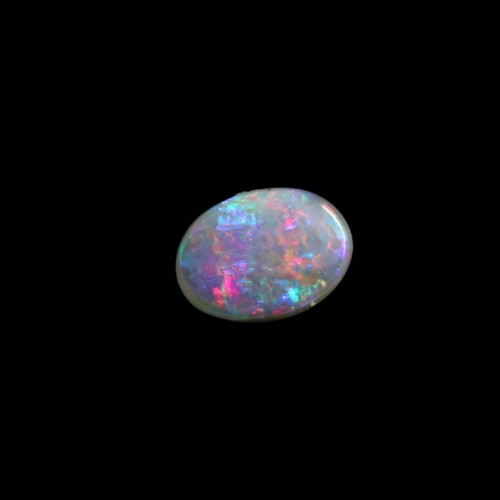 0051-black-opal-unset-