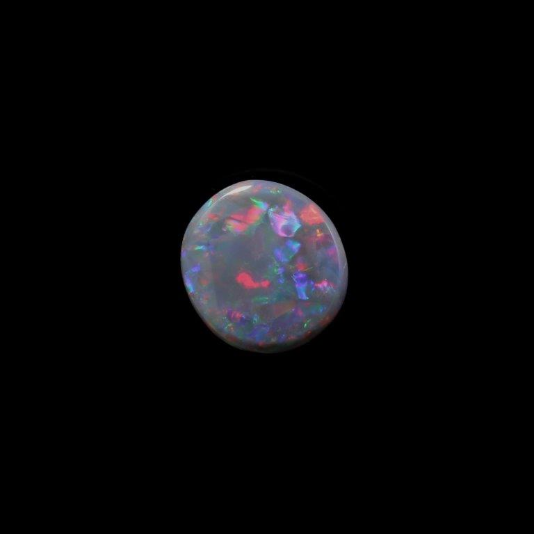0061-black-opal-