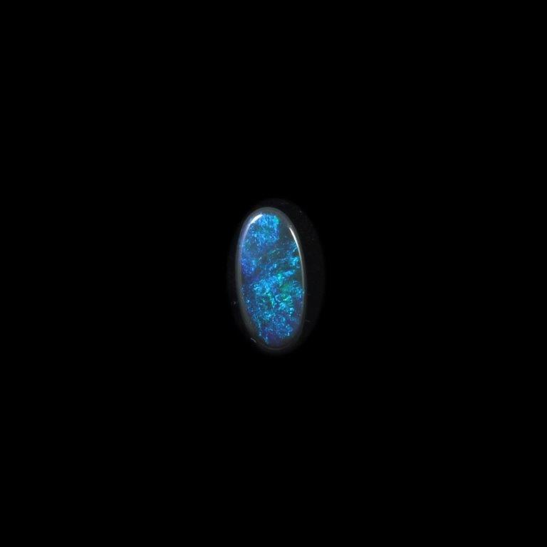 0068-black-opal-unset-2