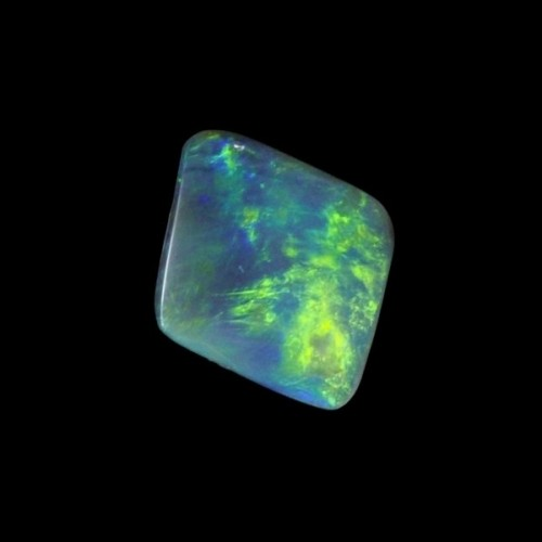 0089-black-opal-unset-2-