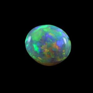 0098-opal-unset-crystal-3r