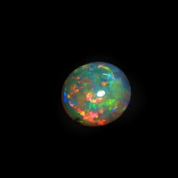 0098-unset-opal-crystal-