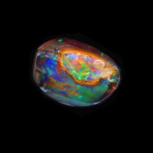 1006-opal-unset-boulder-opal-2