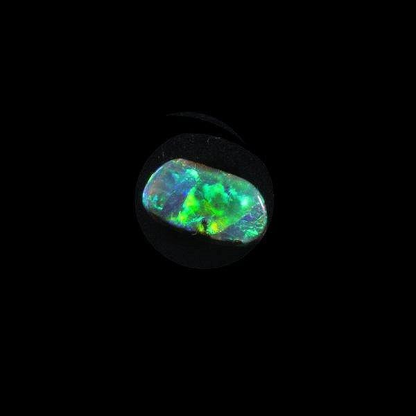 1016-boulder-opal-unset–3