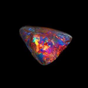 1028-opal-unset-boulder-opal-5