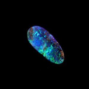 1036-boulder-opal-unset-2