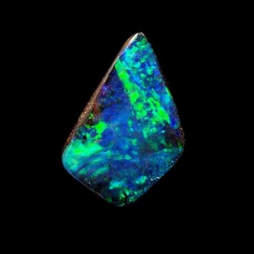 1039-opal-unset-boulder-opal-2