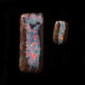 1046-opal-unset-boulder-opal
