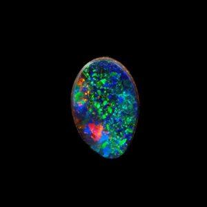 1048-opal-unset-boulder-opal-4