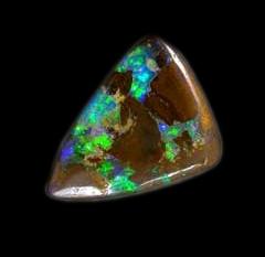 1061-boulder-opal-unset--