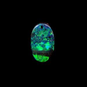 1066-opal-unset-boulder-opal-