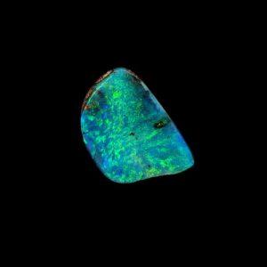 1086-opal-unset-boulder-opal-3