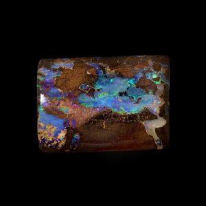 1097-boulder-opal-unset-31x23-