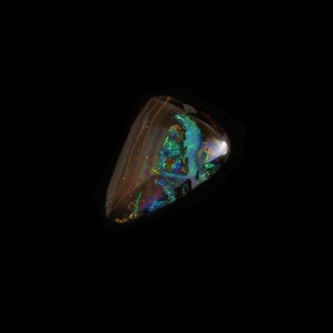 1196-boulder-opal-3