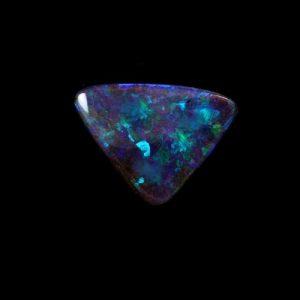 1416-boulder-opal-unset-6