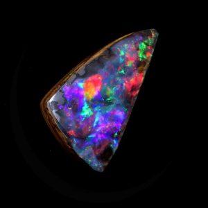 1435-opal-boulder-unset-4
