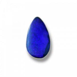 1569-boulder-opal-unset-4