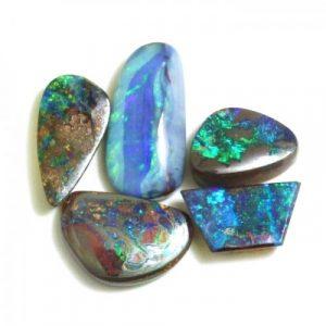 1603-opal-unset-boulder-18x9