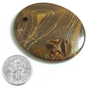 1604-opal-unset-boulder-43x35-2