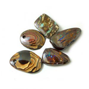 1617-opal-unset-boulder-30x16