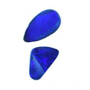 1623-opal-unset-boulder-31x12 -2-