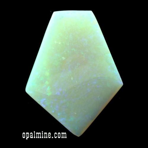 2003-opal-crystal-kite shaper