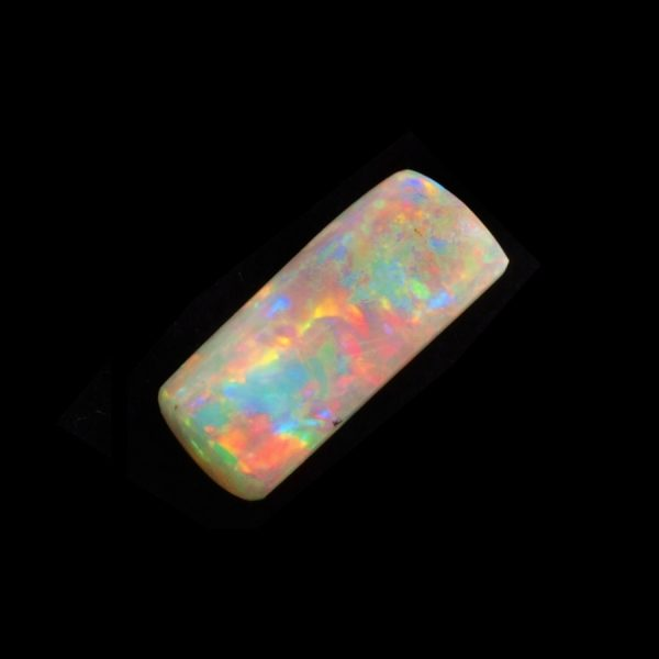 2004-crystal-opal-unset-4