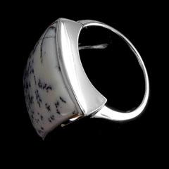 Opal Ring 5583
