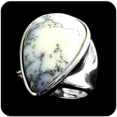 Opal Ring 5596