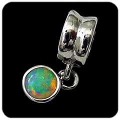 Opal Bead 7000