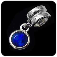 Opal Bead 7003