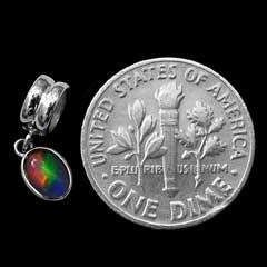Opal Bead 7005