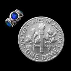 Opal Bead 7010