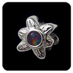 Opal Bead 7020